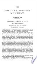 Sep 1874