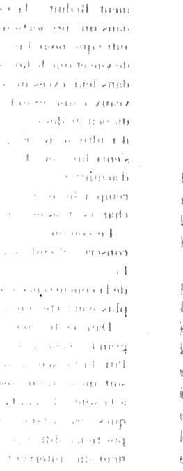 [ocr errors][ocr errors][ocr errors][ocr errors][ocr errors][ocr errors][ocr errors][ocr errors][merged small][ocr errors][ocr errors]
