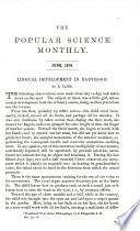 Jun 1876