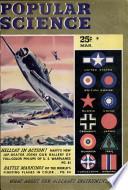 Mar 1944