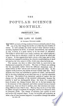 Feb 1887