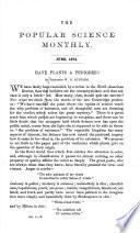 Jun 1874