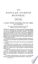 Jul 1885