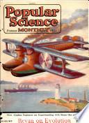 Aug 1923