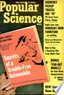 Jun 1965