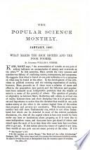 Jan 1887