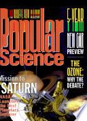 Oct 1997