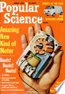Mar 1963