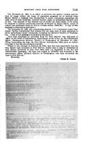 Стр. 1141