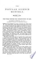 Mar 1874