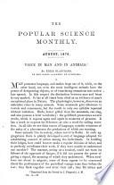 Aug 1876