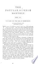 Jun 1905
