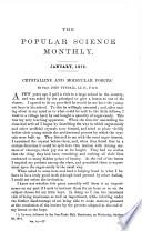 Jan 1875