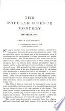 Sep 1905