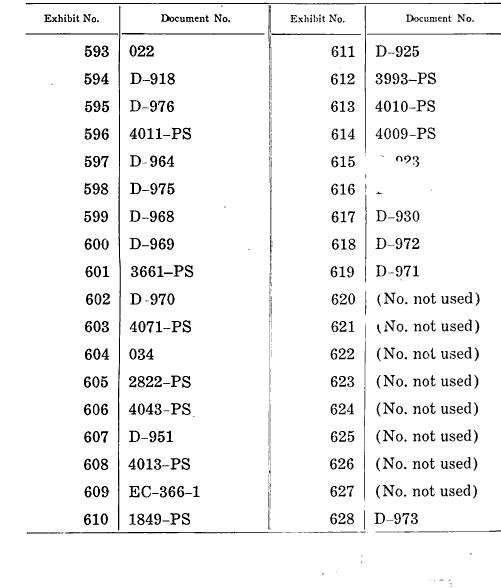 [merged small][merged small][merged small][merged small][merged small][merged small][merged small][merged small][merged small][merged small][merged small][merged small][merged small][merged small][merged small][merged small][merged small][merged small][merged small][merged small][merged small][merged small][merged small][ocr errors][merged small][merged small][merged small][merged small][merged small][merged small][merged small][merged small][merged small][merged small][merged small][merged small][merged small][merged small][merged small][merged small][merged small][merged small][merged small][merged small][merged small][merged small][merged small][merged small][merged small][merged small][merged small][merged small][merged small][merged small][merged small][merged small][merged small][merged small][merged small][merged small][merged small][merged small][merged small]