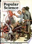 Feb 1921