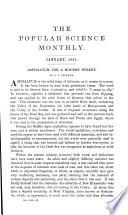 Jan 1901