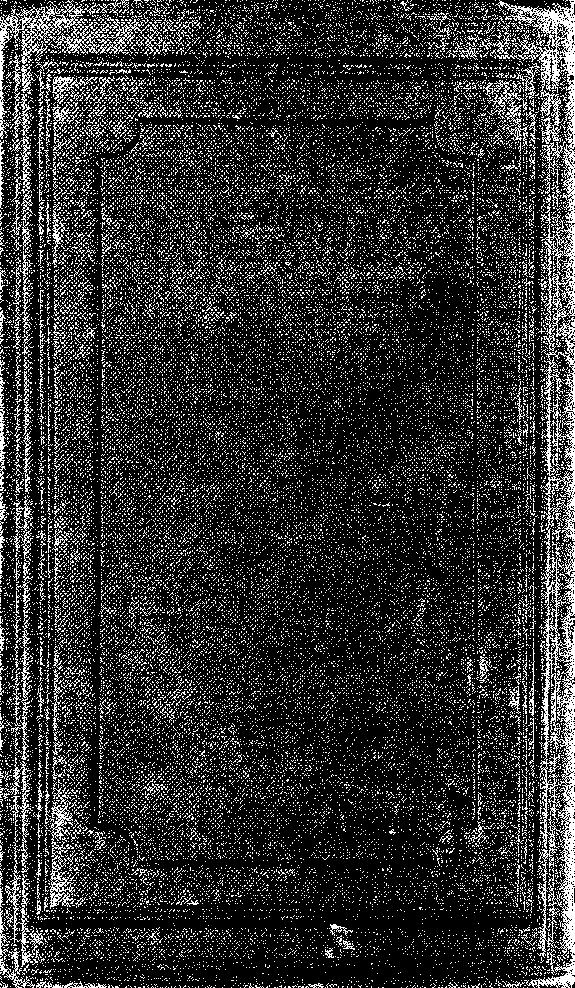 [graphic][ocr errors][ocr errors][ocr errors][ocr errors][subsumed][ocr errors][subsumed][ocr errors][ocr errors][ocr errors][ocr errors][ocr errors][ocr errors][ocr errors][ocr errors][ocr errors][ocr errors][ocr errors][ocr errors][subsumed][ocr errors][ocr errors][ocr errors][subsumed][subsumed][ocr errors][ocr errors][subsumed][ocr errors][ocr errors][subsumed][subsumed][ocr errors][ocr errors][ocr errors][ocr errors][ocr errors][subsumed][ocr errors][subsumed][subsumed][ocr errors][ocr errors][subsumed][subsumed][subsumed][subsumed][ocr errors][ocr errors][ocr errors][ocr errors][subsumed][ocr errors][ocr errors][subsumed][ocr errors][ocr errors][ocr errors][subsumed][ocr errors][ocr errors][subsumed][ocr errors][ocr errors][subsumed][subsumed][ocr errors][ocr errors][ocr errors][ocr errors][ocr errors][ocr errors][ocr errors][ocr errors][ocr errors][ocr errors][ocr errors][ocr errors][ocr errors][ocr errors][ocr errors][ocr errors][ocr errors][ocr errors][ocr errors][ocr errors][ocr errors][ocr errors][ocr errors][ocr errors][ocr errors][ocr errors][ocr errors][ocr errors][ocr errors][ocr errors][subsumed][ocr errors][ocr errors][ocr errors][ocr errors][ocr errors][ocr errors][ocr errors][ocr errors][ocr errors][ocr errors][ocr errors][ocr errors][subsumed][ocr errors][ocr errors][ocr errors][ocr errors][ocr errors][ocr errors][ocr errors][ocr errors][ocr errors][ocr errors][ocr errors][ocr errors][ocr errors][ocr errors][ocr errors][ocr errors][ocr errors][ocr errors][ocr errors][ocr errors][ocr errors][ocr errors]