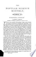Sep 1875