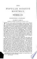Sep 1875