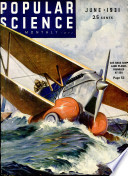 Jun 1931