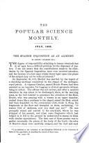 Jul 1893