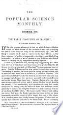 Dec 1872