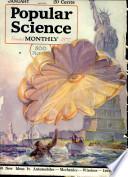 Jan 1920