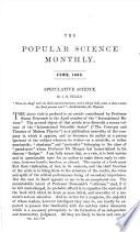 Jun 1882