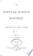 May 1881