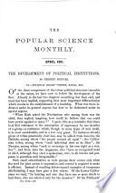 Apr 1881