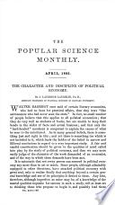 Apr 1885