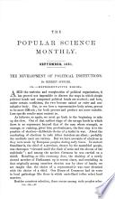 Sep 1881