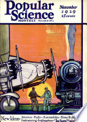 Nov 1929