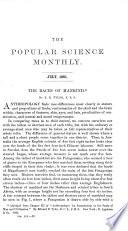 Jul 1881