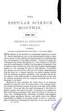 Jun 1881