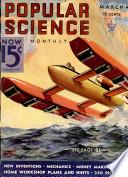 Mar 1934
