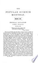 Mar 1881