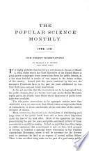 Jun 1901