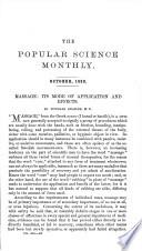 Oct 1882