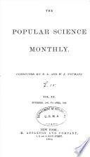 Nov 1881 - Apr 1882