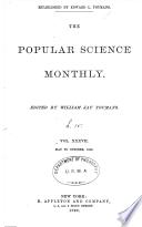 May 1890