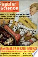 Jan 1968