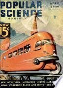Apr 1935