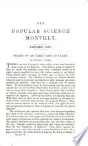 Jan 1879