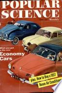 Jun 1957