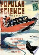 Jan 1938