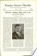 Jun 1918