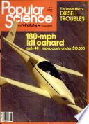 Aug 1981