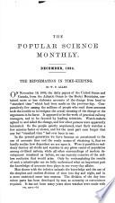 Dec 1884